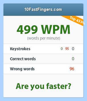http://10fastfingers.com/speedtests/generate_screenshot_result/100_499_0_0_95_0_96.56_433_12601