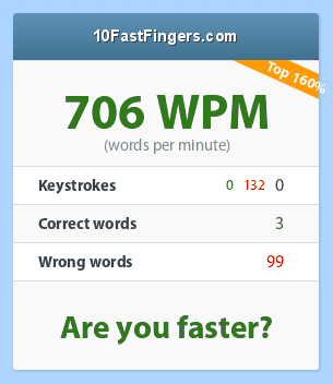 http://10fastfingers.com/speedtests/generate_screenshot_result/138_706_0_0_132_3_99.83_160_92814