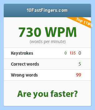 http://10fastfingers.com/speedtests/generate_screenshot_result/142_730_0_0_135_5_99.86_118_85633