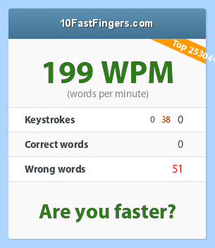 http://10fastfingers.com/speedtests/generate_screenshot_result/40_199_0_0_38_0_51.4_25304_52063