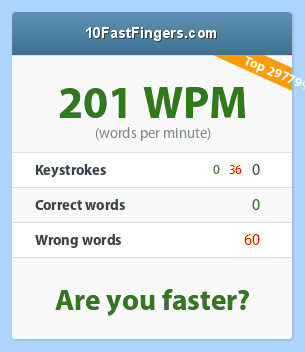 http://10fastfingers.com/speedtests/generate_screenshot_result/40_201_0_0_36_0_60.97_29779_76302