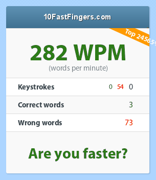 http://10fastfingers.com/speedtests/generate_screenshot_result/54_282_0_0_54_3_73.46_24565_92568