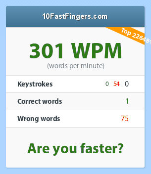 http://10fastfingers.com/speedtests/generate_screenshot_result/59_301_0_0_54_1_75.57_22648_92704