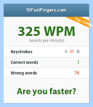 http://10fastfingers.com/speedtests/generate_screenshot_result/64_325_0_0_57_1_76.9_12466_53966