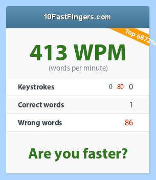 http://10fastfingers.com/speedtests/generate_screenshot_result/81_413_0_0_80_1_86.39_6872_50481