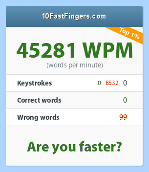 http://10fastfingers.com/speedtests/generate_screenshot_result/9001_45281_0_0_8532_0_99.9_1_53967